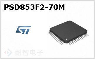 PSD853F2-70M
