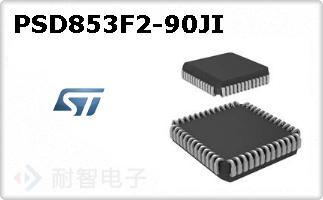 PSD853F2-90JI