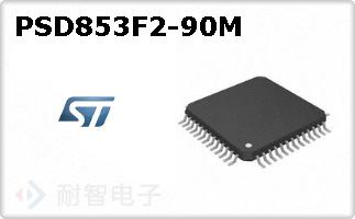 PSD853F2-90M