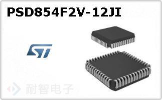 PSD854F2V-12JI