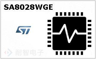 SA8028WGE
