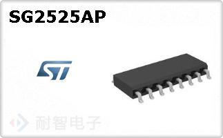 SG2525AP