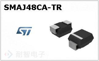 SMAJ48CA-TR