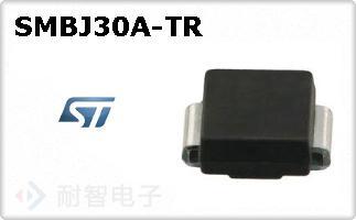 SMBJ30A-TR