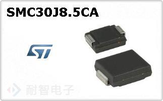 SMC30J8.5CA