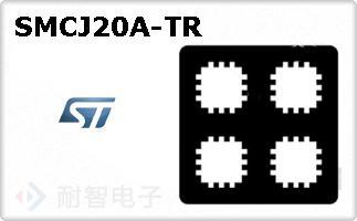 SMCJ20A-TR