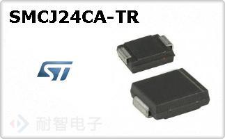 SMCJ24CA-TR