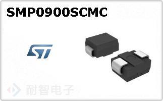 SMP0900SCMC