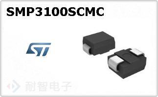 SMP3100SCMC