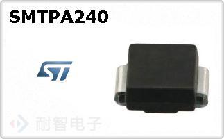 SMTPA240