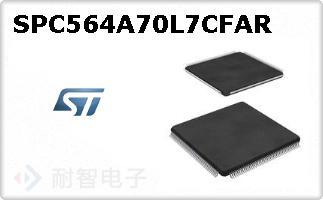 SPC564A70L7CFAR