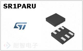 SR1PARU的图片