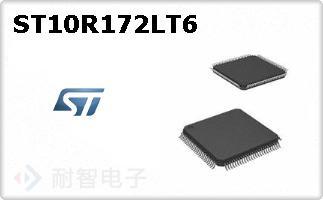 ST10R172LT6
