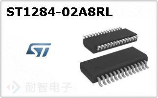 ST1284-02A8RL