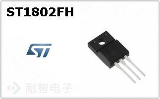 ST1802FH