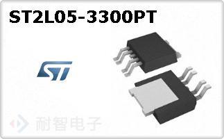 ST2L05-3300PT