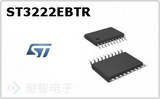ST3222EBTR