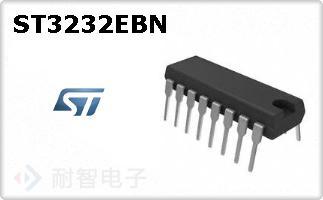 ST3232EBN