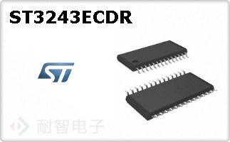 ST3243ECDR