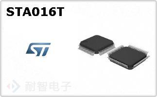 STA016T