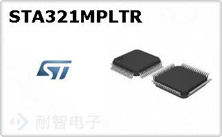 STA321MPLTR