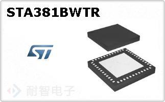 STA381BWTR