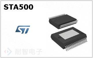 STA500