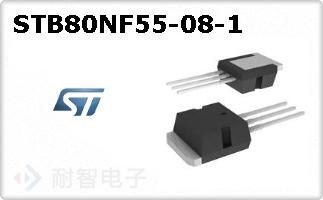 STB80NF55-08-1