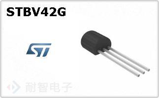 STBV42G