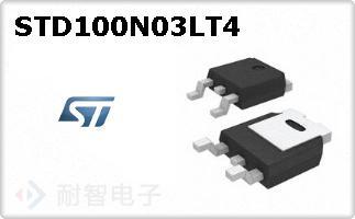 STD100N03LT4