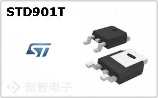 STD901T