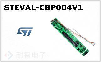 STEVAL-CBP004V1的图片