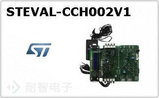 STEVAL-CCH002V1