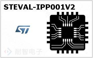 STEVAL-IPP001V2