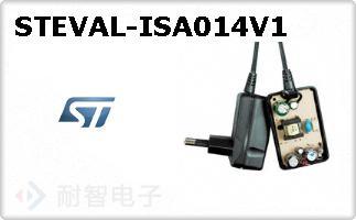 STEVAL-ISA014V1