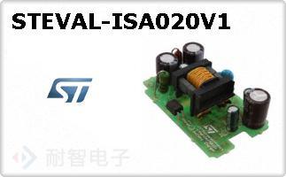 STEVAL-ISA020V1