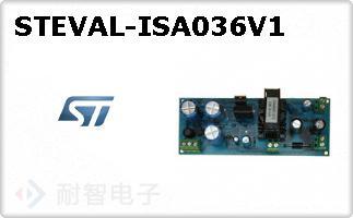 STEVAL-ISA036V1