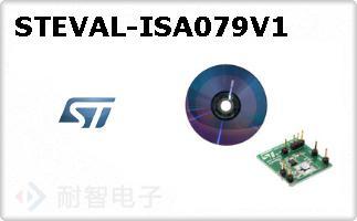 STEVAL-ISA079V1