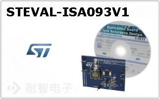 STEVAL-ISA093V1