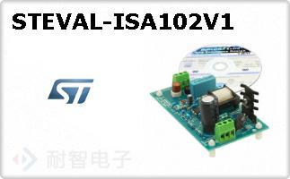 STEVAL-ISA102V1