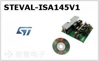 STEVAL-ISA145V1