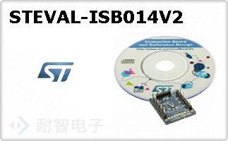 STEVAL-ISB014V2