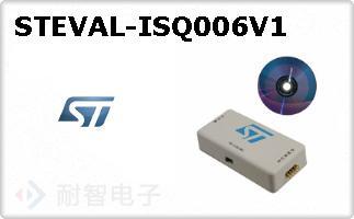 STEVAL-ISQ006V1
