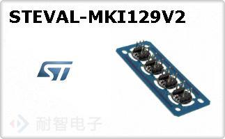 STEVAL-MKI129V2