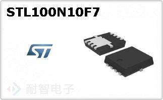 STL100N10F7