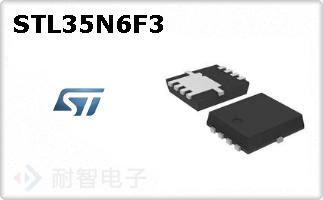 STL35N6F3