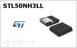 STL50NH3LL