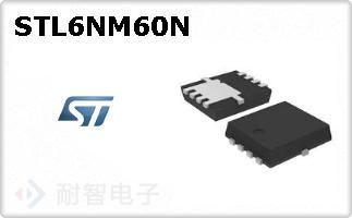 STL6NM60N