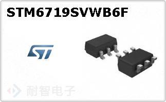 STM6719SVWB6F