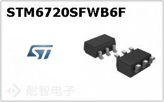 STM6720SFWB6F